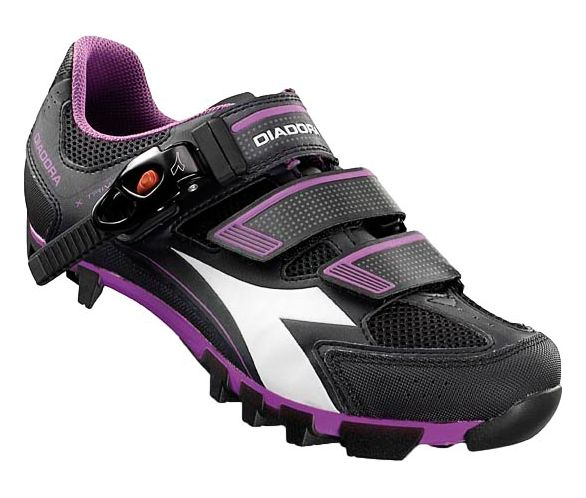 Cycles Womens Shoes Ii Plus Reaction Spd Diadora X Mtb Chain Trivex RqvTT6 8062611e22a