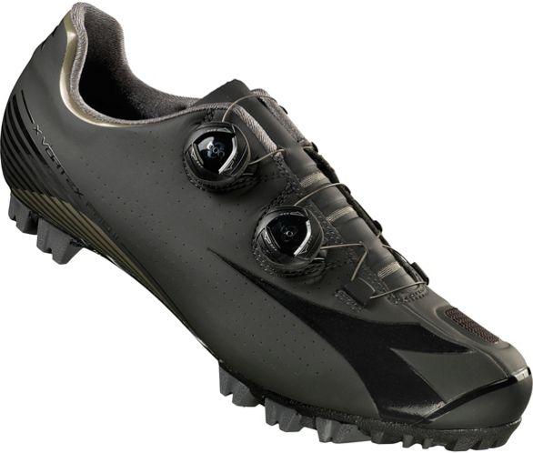 Zapatillas Diadora Pro Ii De X Mtb Reaction Cycles SpdChain Vortex OkTPuZiwX