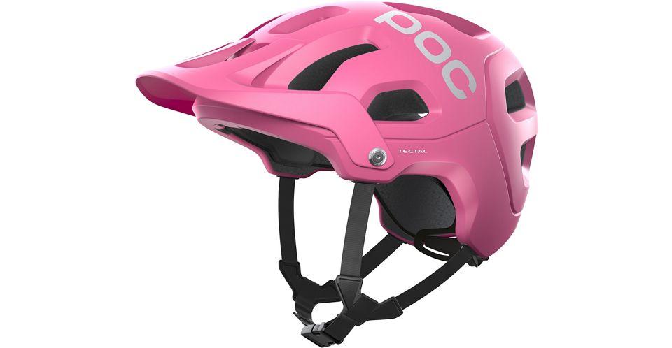 Picture of POC Tectal Helmet 2018