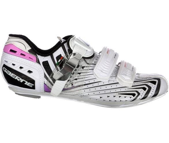 93d3e3451f32 Gaerne Lada Shoes