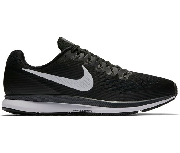 b2c076f65054 Nike Air Zoom Pegasus 34 Running Shoe