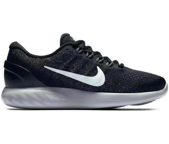 competitive price 203ec b3352 Scarpe da Running Donna Nike LunarGlide 9 AW17