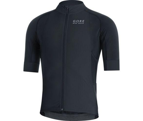 Gore Bike Wear Oxygen Light Jersey SS17  1c4d576d5
