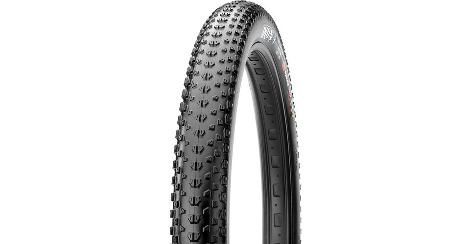 Picture of Maxxis Ikon+ MTB Tyre - EXO - TR