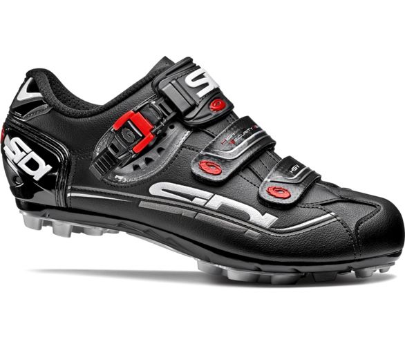 Scarpe MTB X Country 2 Diadora | Chain Reaction Cycles