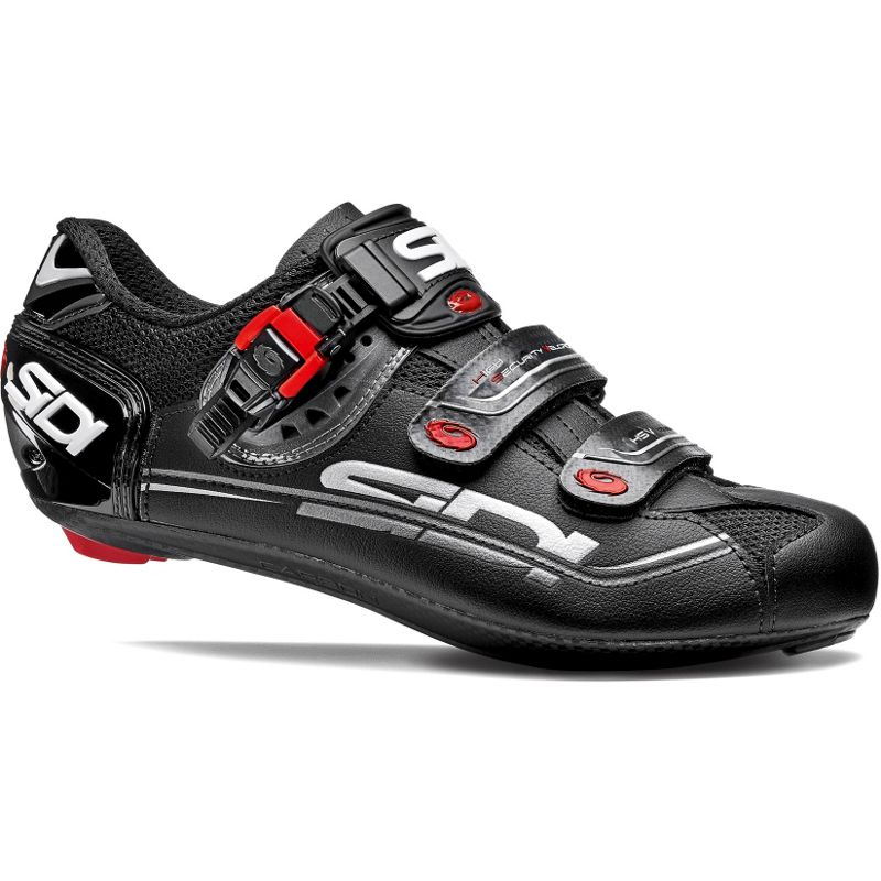 Sidi Genius 7 Mega Road Shoe 2017