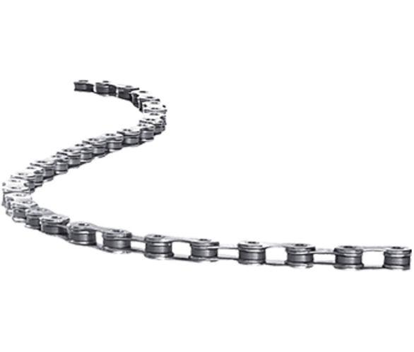 Silver 11 Speed  X 2 Sram 11 Speed Power Lock Chain Link