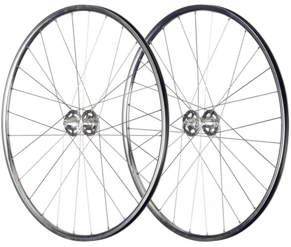 a260c9dcb64 Brand-X Road Wheelset | Chain Reaction Cycles