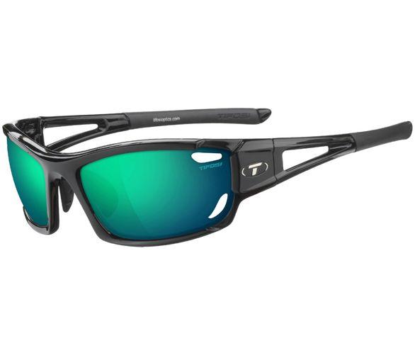d76861a093 Tifosi Dolomite 2.0 Sunglasses
