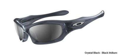 oakley monster dog sunglasses chain reaction cycles rh chainreactioncycles com