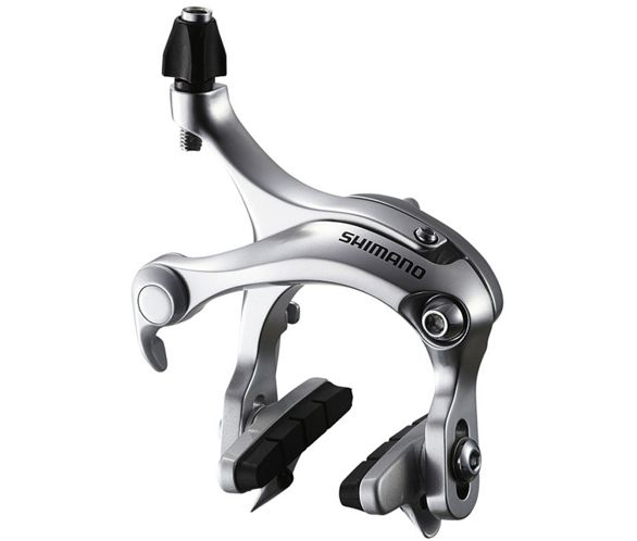 7e0a7c27275 Shimano BR-R561 Brake Caliper | Chain Reaction Cycles