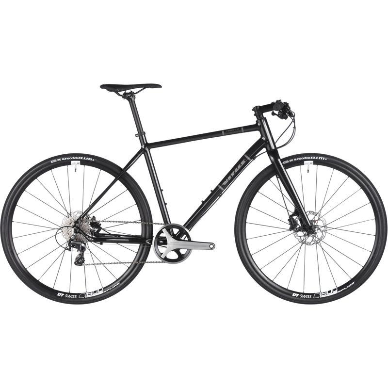 Vitus Bikes Mach 3 Urban Bike - Metrea 2018