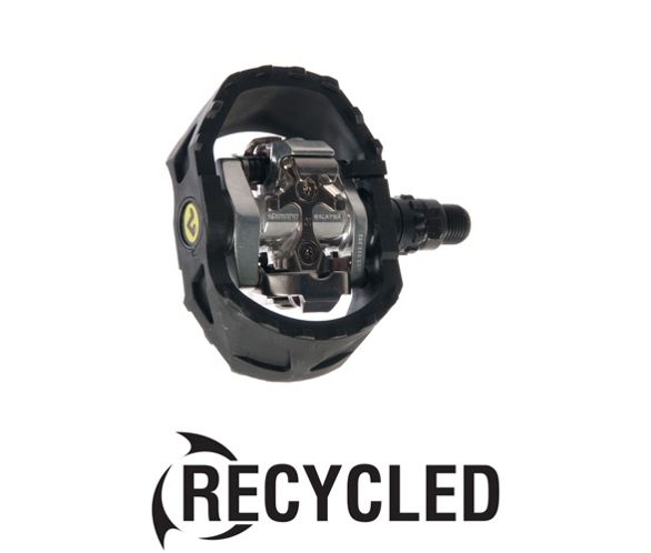 e5976171f85 Shimano M424 Clipless SPD MTB - Cosmetic Damage | Chain Reaction Cycles