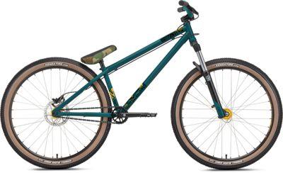 Dirt jump bikes for sale ireland