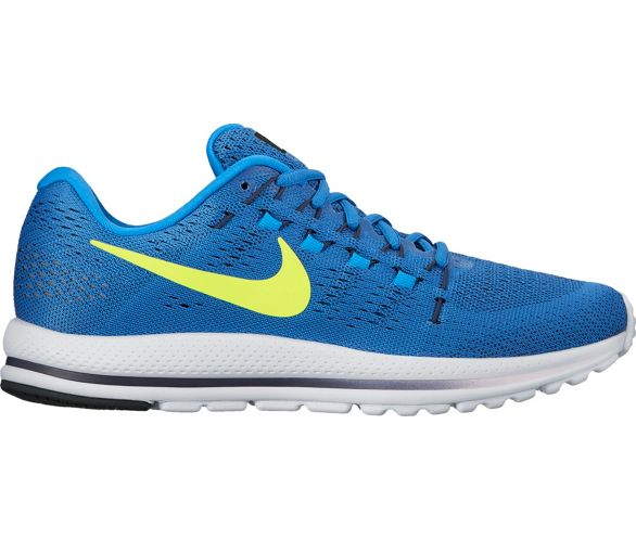 Air Chaussures Nike Vomero Reaction Cycles Zoom Running 12Chain eBoCxrdW