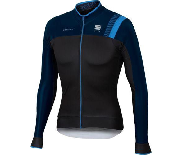 e79072f72 Sportful Bodyfit Pro Thermal Jersey AW17