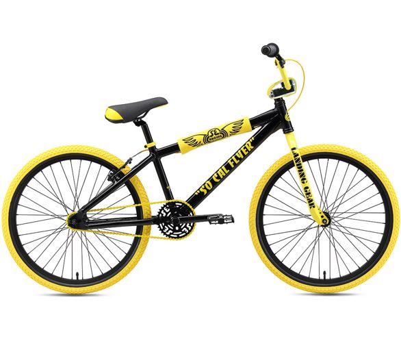0999bb8bede SE Bikes So Cal Flyer 24