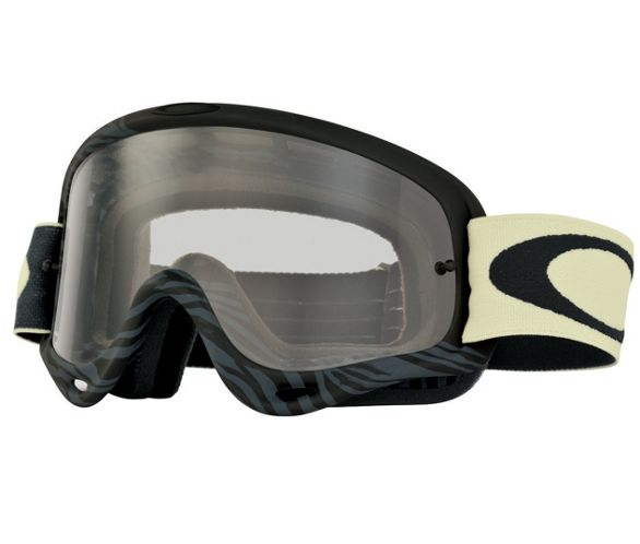 269d421294484d Oakley O Frame Goggles   Chain Reaction Cycles