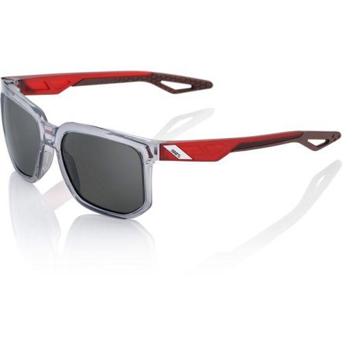 a5ea71684a 100% Centric Sunglasses