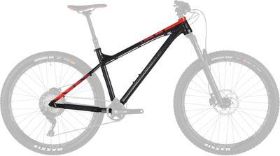 vitus sentier vrx 27 5 hardtail frame 2018 chain reaction cycles Triumph 500 Bobber vitus sentier vrx 27 5 hardtail frame