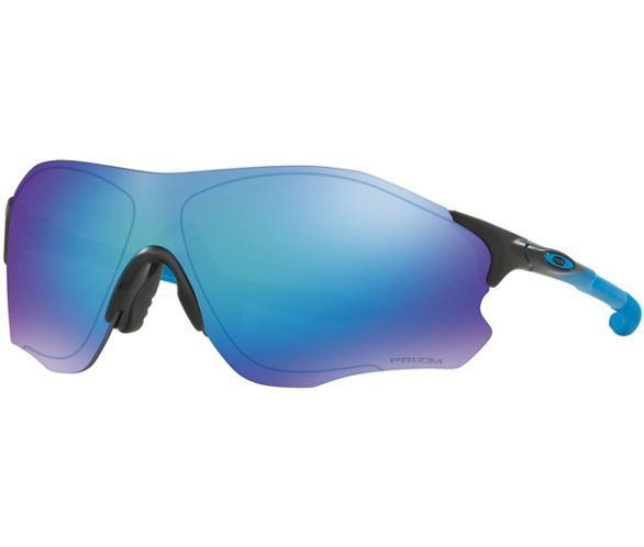 e4c55c73246 Oakley EvZero Path Polarized Sunglasses. Write the first review. View Images