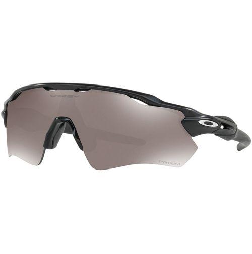 9ddd6238d9 ... reduced oakley radar ev path tdf sunglasses c77f8 9aa41