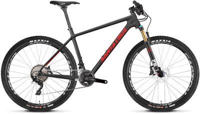 santa cruz highball cc 27 5 xt bike 2016 chain reaction cycles 84 Yamaha XT 500 santa cruz highball cc 27 5 xt bike