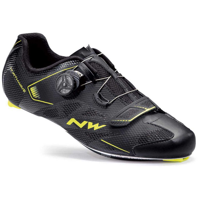 Northwave Sonic 2 Plus Road Shoes 2018