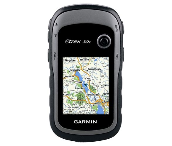 Garmin eTrex 30x GPS with Western Europe Maps | Chain ... on western europe maps, tomtom europe maps, magellan europe maps, garmin north america, sony europe maps, gps europe maps, garmin map western, garmin mapsource, garmin map models, google europe maps,
