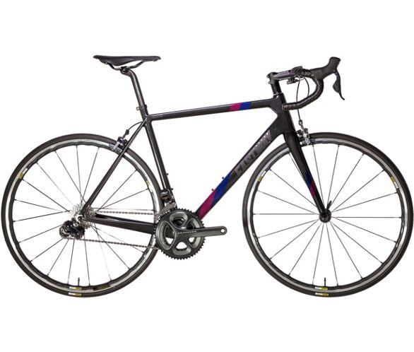 e37642518a2 Eastway Emitter R1 Ultegra Di2 Road Bike. Write the first review. View  Images