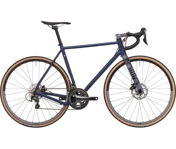 Rondo HVRT AL Road Bike 2019   Chain Reaction Cycles