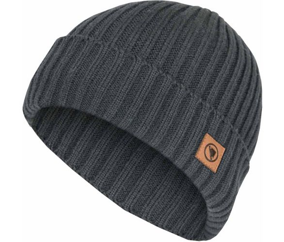 989f4b673db Endura One Clan Merino Beanie AW17