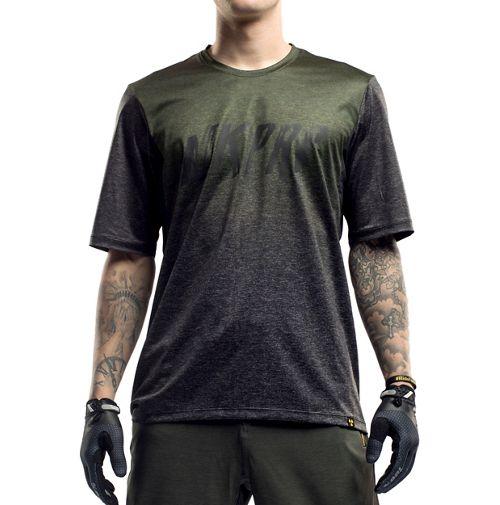 Nukeproof Blackline Short Sleeve Jersey - NKPRF SS18 | Trøjer