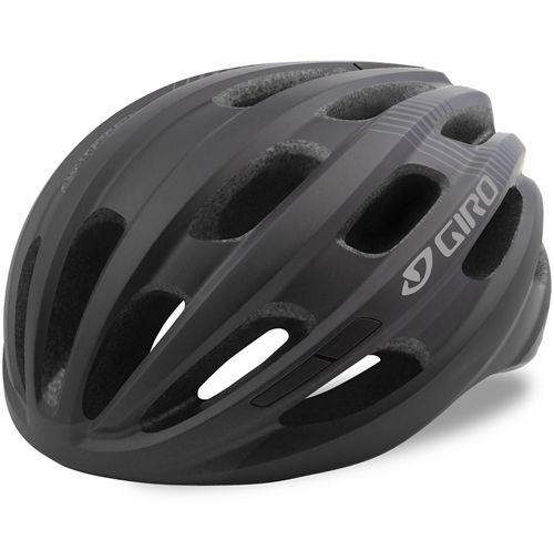 giro - Isode Helm