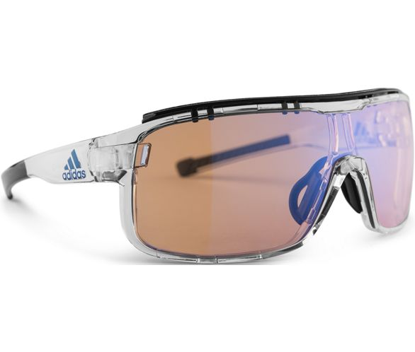 2ccb5c577314 adidas Zonyk Pro LST Bright™ Sunglasses 2018 | Chain Reaction Cycles