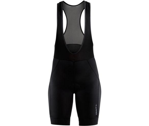 Craft Women s Rise Bib Shorts SS18  47d77ff17