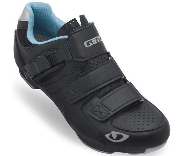 Giro Reveille Women's Road Shoes | Chain Reaction Cycles