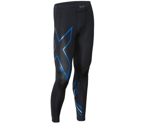 2904e56fb4 2XU Ice X Compression Tights SS18   Chain Reaction Cycles