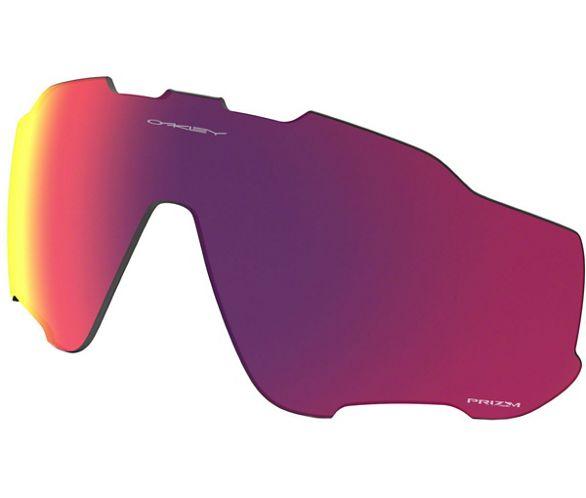 Oakley Jawbreaker Verre Lens RechangeRoute2018Chain Prizmde 7bIYf6gvy