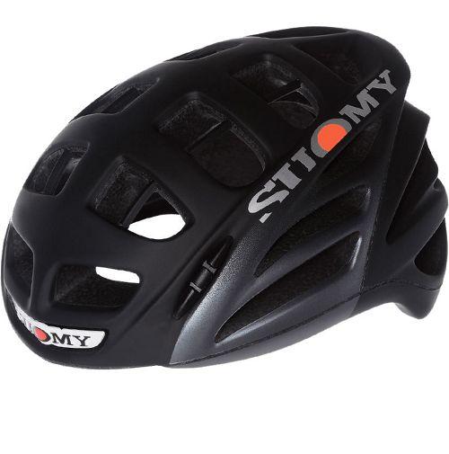 suomy - Gun Wind Elegance Helm