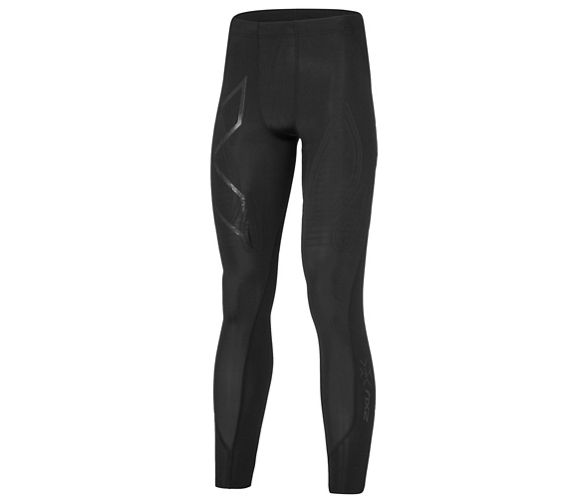 51f73da7ddcfe 2XU MCS Cross Training Compression Tights | Chain Reaction Cycles