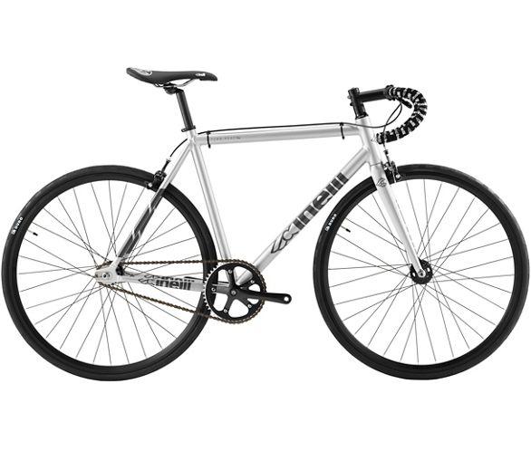 Cinelli Tipo Pista Road Bike 2018  7ee6adf8c