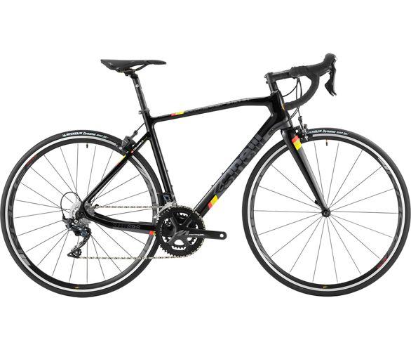065c56ecea6 Cinelli Superstar Road Bike 2018 | Chain Reaction Cycles