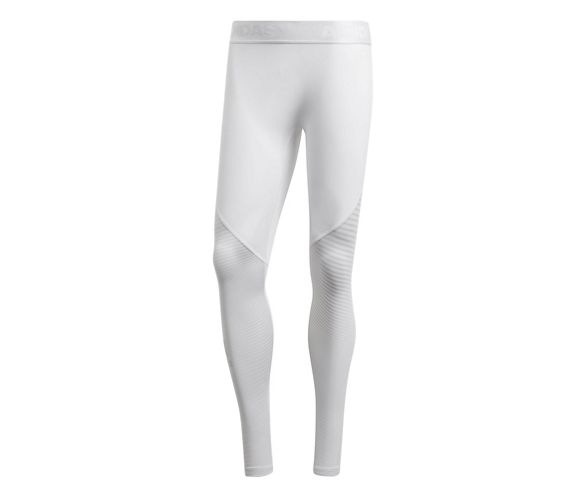 97789d9a118 adidas Alphaskin Sport Print Tight AW18