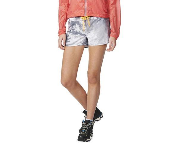 Terrex Agravic Pantaloncini Donna Adidas Chain ss16 Ss16 T6RE7w