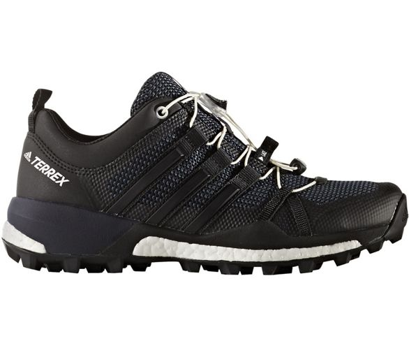adidas Women s Terrex Skychaser Shoes AW17  198281e42