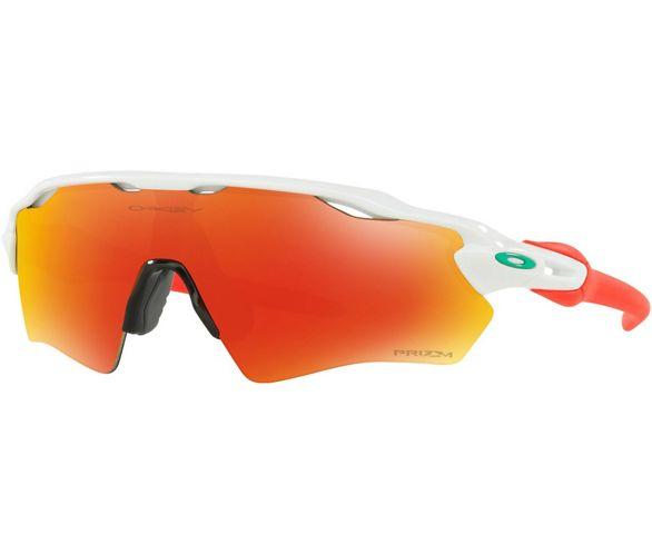 4a1e1ecee82b3 Oakley Radar EV XS Path Prizm Ruby. Performance sunglasses ...