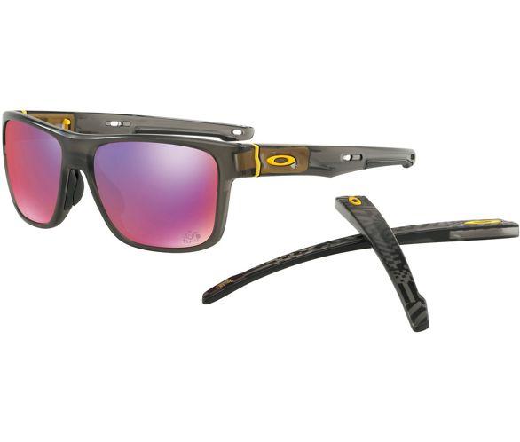 Oakley Brillen Edition zur Tour de France
