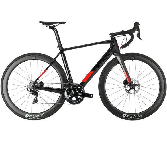 Portabidones tornillo 12mm bicicleta MTB rueda bicicleta bicicleta de carreras tornillos