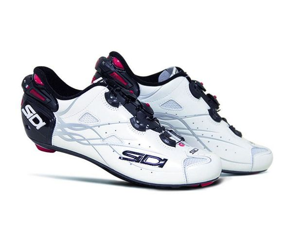 sidi limited edition shoes 2018